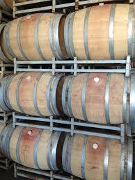 storage oak wine barrels. Barrels, Barrels! Storage Oak Wine Barrels V