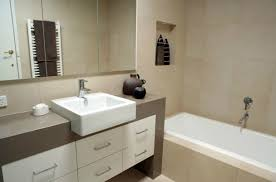 Small Picture Small Bathroom Designs And Ideas pinnaclebathroomrenovationsconz