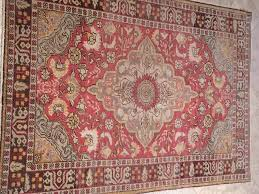 handmade medallion design old turkish antique rug azra oriental rugs fine persian rugs turkish rugs atlanta oushak rugs atlanta caucasian rugs