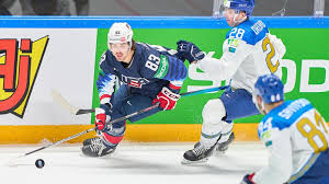 Jun 29, 2021 · conor garland's production exploded this season — scoring 12 goals and 39 points through 49 games playing for a fairly bad team. Garland Dazzles At World Championship