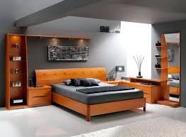 bedroom design for men. Male Bedroom Design Modern Designs Men Furniture The Best Mens . For