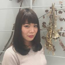 Posts Tagged As 有村架純風 Socialboorcom