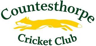 Countesthorpe Cricket Club Agm News Countesthorpe Cricket Club