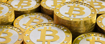 On top of that, how much is $1000 bitcoin in nigeria? 1 Btc To Usd Converter Bitcoin To Usd Digitalcoinprice