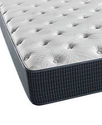 Queen Size Mattresses Macys