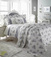 black and white duvet covers velvet duvet cover black and cream toile bedding egyptian cotton duvet cover duvet cover sets