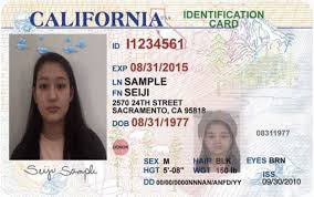 Therewasanattempt Fake Id A Make To