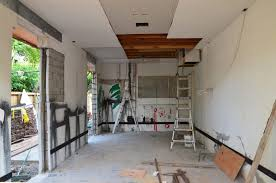 converting a garage into a master bedroom inspirational bedroom mesmerizing garage bedroom conversion single garage