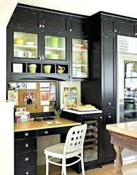 kitchen office nook. Kitchen Office Nook  Plans .