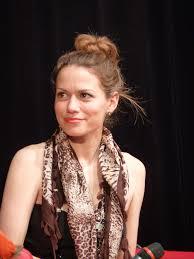 Bethany Joy Lenz Wikip dia