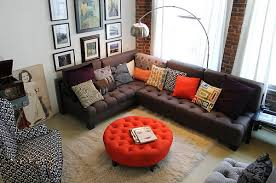 Small Picture Beautiful Retro Home Design Pictures Awesome House Design