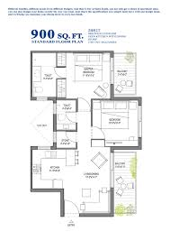 Apartments Very Small House Floor Plans Small Floor Plans Our 800 Square Foot House Floor Plans