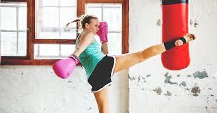 5 low impact cardio exercises that burn