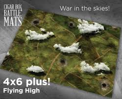 Cigar box battle have put together a new waterloo 4x6 mat for use with your 15mm scale versions of the battle. Home Cigar Box Battle Store