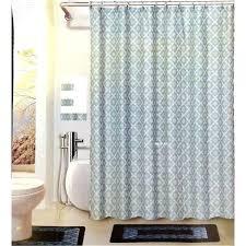 bathroom curtains sets bathroom sets bathroom rug sets lovely bathroom set of curtains and rug