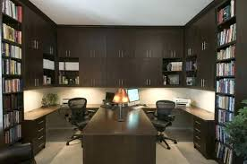 home office design inspiration closets by california dallas locations html
