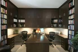 home office design inspiration closets by california dallas