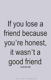 Gallery Quotes About Losing A Best Friend Friendship Best New Losing A Friendship