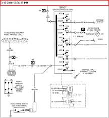 wiring diagram for a jeep wrangler wiring image wiring diagram for a 1989 wrangler islander model ignition system on wiring diagram for a 89