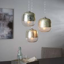 west elm light fixtures lighting designs