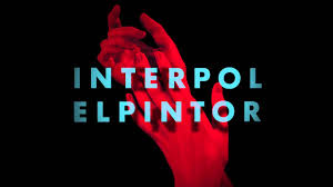 Interpol - <b>Ancient Ways</b> (Official Audio) - YouTube