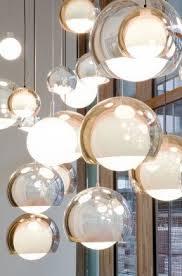 lighting globes glass. PUT ALL HOME LIGHTS ON MsMadisonWalke 2 The Impressive Glass Globe Lighting Globes