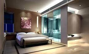 bedroom modern luxury. Big Master Bedroom Amazing Bedrooms Modern Luxury Designs Cool Gorgeous Surprising Images