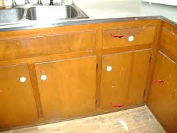 restoring kitchen cabinets photographic gallery cabinet for how to