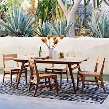 Image Elm Portside West Elm Midcentury Dining Table Teak West Elm Outdoor Furniture Sale Candie Anderson West Elm Outdoor Furniture Sale Save 30 Off Select Outdoor Dining