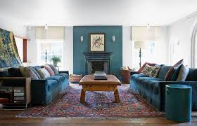 Antique furniture decorating ideas Diy Eclectic Vintage Color Scheme Living Room Furniture Ideas House Garden Old Refurbished Boxdsgco Eclectic Vintage Color Scheme Living Room Furniture Ideas House
