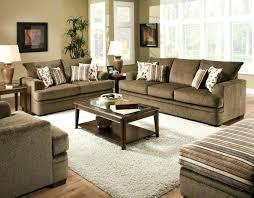 american furniture rugs american home furnishings rugs
