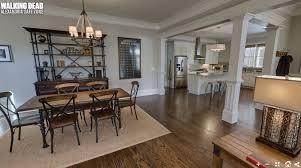 interior design homes. Interior Of Rick\u0027s House Design Homes