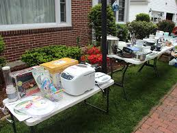 Yard Sale Signs Ideas Top Tips And Tricks For A Successful Yard Sale Diy Network Blog