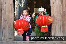 Get the best deals on chinese new year party decorations when you shop the largest online selection at ebay.com. How To Decorate For Chinese New Year The Top 7 Decorations