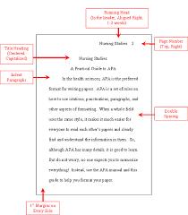 essay topics about tv architecture