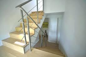 79 Foto Kollektion Von Betontreppe Mit Holz Verkleiden Kosten Haus