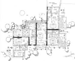 architectural drawings floor plans design inspiration architecture. Sumptuous Design Inspiration Architectural Floor Plans 8 Perfect Incredible Architecture On Home Drawings K