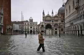 Theater 80 St Marks Seating Chart Venice Floods Fears For Hundreds Of Historic Artefacts As