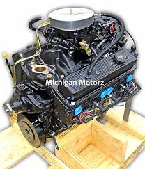 454 marine engine cooling diagrams 454 automotive wiring diagrams mercruiser 57l 350 ci alpha crate engine w