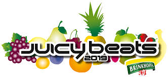 Juicy Beats Festival: HOME