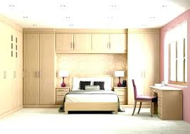 bedroom wall units for storage. Unique Bedroom Bedroom Wall Cabinets For Beautiful Storage  Units Excellent  With N