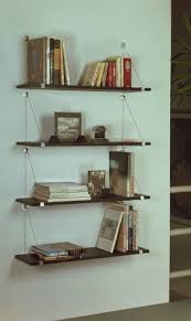 cable shelf brackets from expo design and eclectic ware glass shelf cable mounting systems