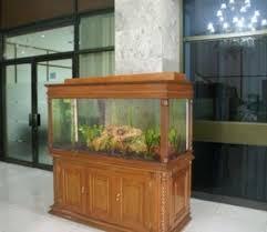 furniture aquarium. 10 + Aquarium Jati Minimalis-Aquarium Modern Jepara Furniture