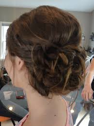Prom Hair Style Up Prom Hair Elisha Evans Styling 2842 by wearticles.com