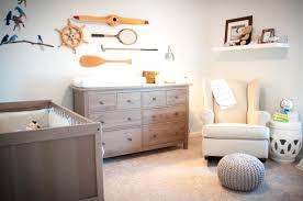 baby furniture ideas. Boy Nursery Furniture. Inspiring Decor White Color Smart Retro Baby Furniture Ikea For Ideas R