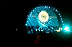 aussie lighting world. Aussie Pink Floyd\u0027s Illuminating Spectrum Colored My World. \ Lighting World