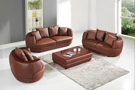 New Couch Designs Ideas - Best idea home design - extrasoft.us