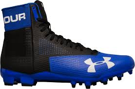 under armour youth football cleats. under armour men\u0027s renegade mid mc football cleats   dick\u0027s sporting goods youth c