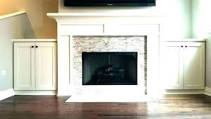 mantel for fireplace stone fireplace with wood mantel fireplace mantel surround wood mantel fireplace surround fireplaces