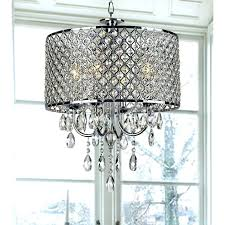 lighting retail s lamp s lighting fixture s fascinating chandelier lamps with silver lamp shade new